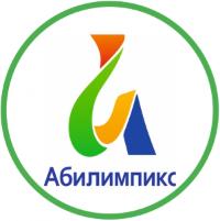Bezymyannyy_4.png